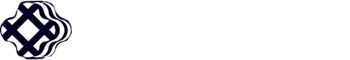 黒澤酒造株式会社
